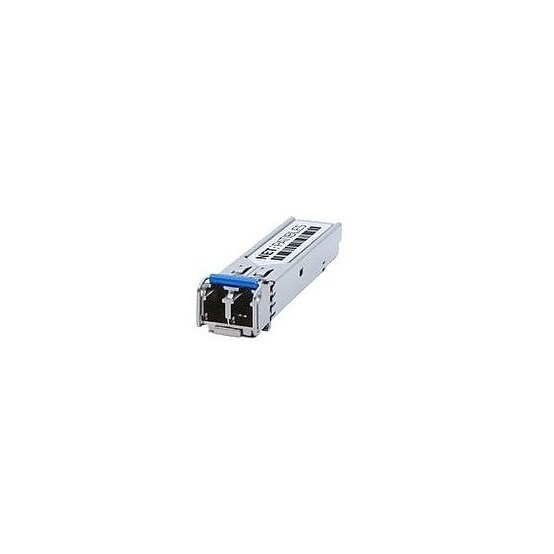 Netpatibles - 10G-Sfpp-Sr-Np