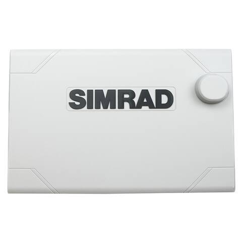 SIMRAD Fishing | Shop our Best Sports & Outdoors Deals