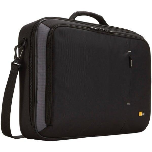 "Case Logic(R) 3200926 18"" Clamshell Sport Laptop Case"