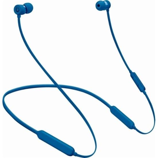 Beats by Dr. Dre - BeatsX Earphones - Blue