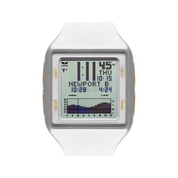 Brig Gold Tide Watch