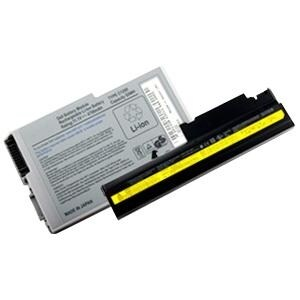 Axion 02K7034-AX Axiom Lithium Ion Battery for Notebooks - Lithium Ion (Li-Ion)