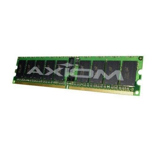 """""""Axion 4527-AX Axiom 4527-AX 16GB DDR3 SDRAM Memory Module - 16 GB (2 x 8 GB) - DDR3 SDRAM - 1066 MHz DDR3-1066/PC3-8500 - ECC -"""