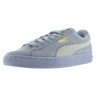 Puma Suede Women's Fashion Sneakers Shoes (More options available)