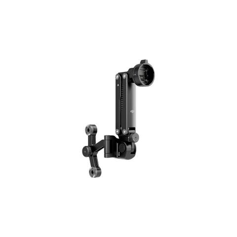 DJI CP.ZM.000344 Osmo Z-Axis Adapter Accessory for Zenmuse X3