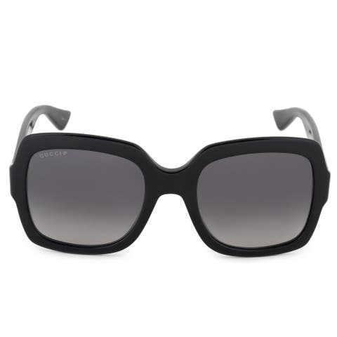 046a95ae9 Gucci Sunglasses | Shop our Best Clothing & Shoes Deals Online at ...