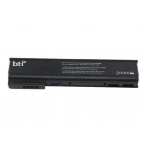Battery Technology Hp-Pb650x6 Lithium-Ion Battery For Hp 600 Notebook