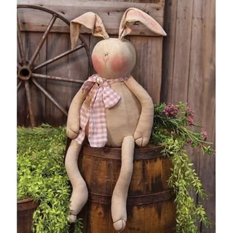 Dagwood The Bunny