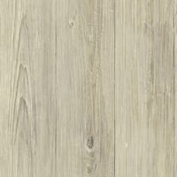 Brewster TLL01444 Cumberland Grey Faux Wood Texture Wallpaper - grey faux wood