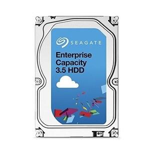 "Seagate Hdd St1000nm0008 1Tb 3.5"" 7200Rpm 128Mb 6Gb/S 512N Enterprise Bare"