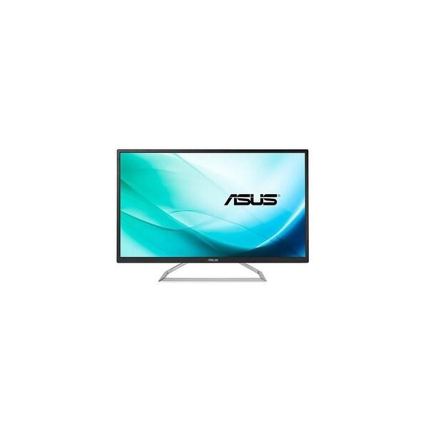 Asus VA325H 31.5 Inch LED LCD Monitor Monitor