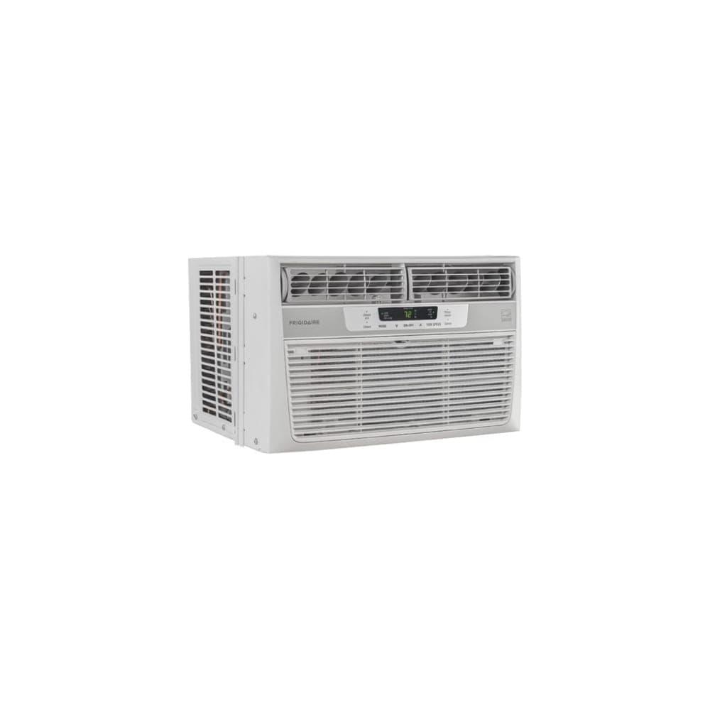 Frigidaire FFRE0633S1 6,000 BTU Window Air Conditioner