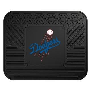 Los Angeles Dodgers Utility Mat