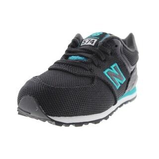 New Balance Mesh Running Shoes
