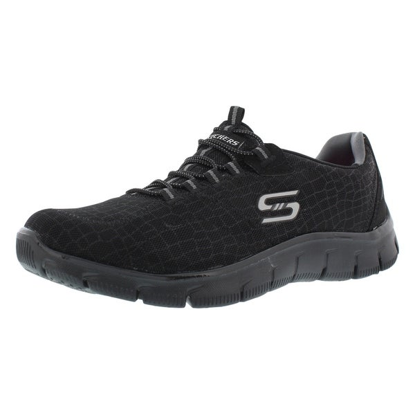 Skechers Rock Around Walking Women's Shoes