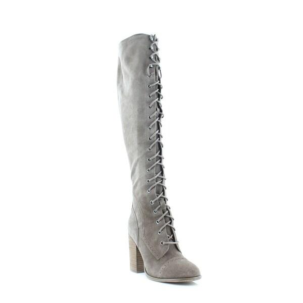 Carlos by Carlos Santana Radley Women's Boots Doe