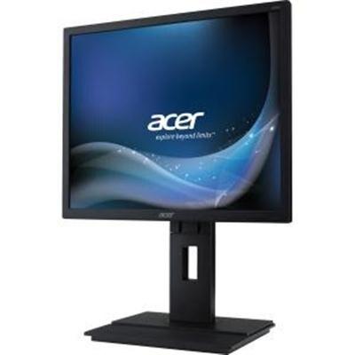 "Acer America Corp. - Um.Cb6aa.A01 - 19"" 1280X1024 Ips"
