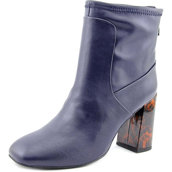Charles By Charles David Trudy Night Boots