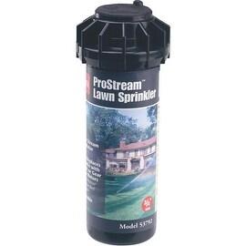 Toro Pro Multi Lawn Sprinkler