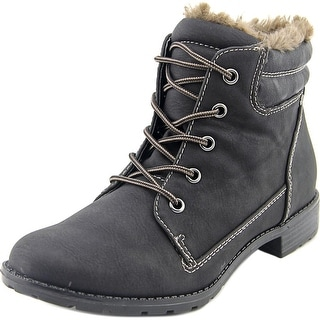 Sporto Lexi 2 Women  Round Toe Synthetic  Winter Boot