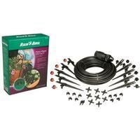 Rainbird Patio Plant Watering Kit  PATIO-KIT