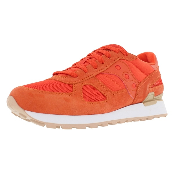 factory price 0f691 255ab Shop Saucony Shadow Original Running Men's Shoes - On Sale ...