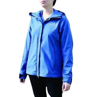 Professionals Choice Jacket Womens Soft Shell Adjustable PCLJACKET
