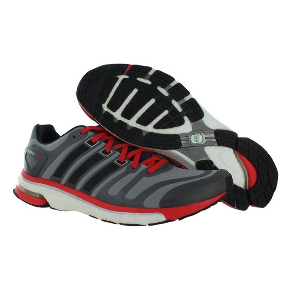 Adidas Adistar Boost M Men's Shoes Size - 7.5 d(m) us