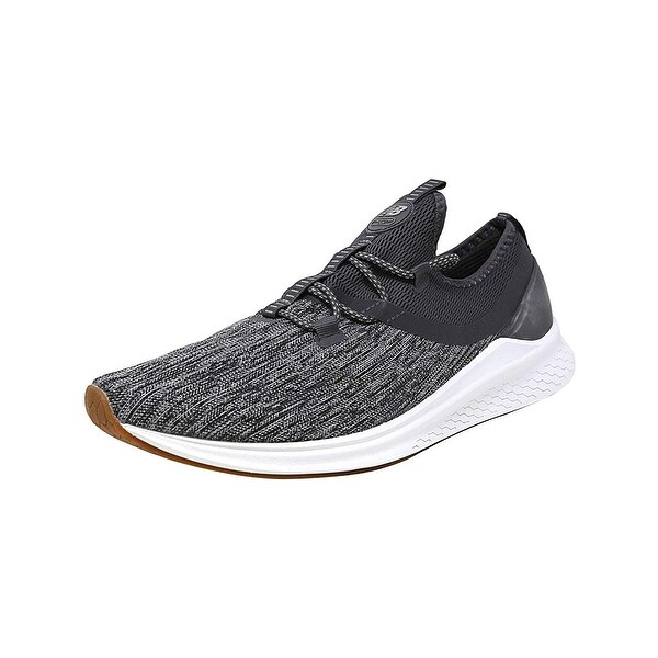Shop New Balance Mens Mlazrmb Low Top Lace Up Running
