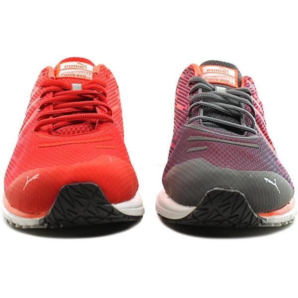 puma faas 300 running shoes