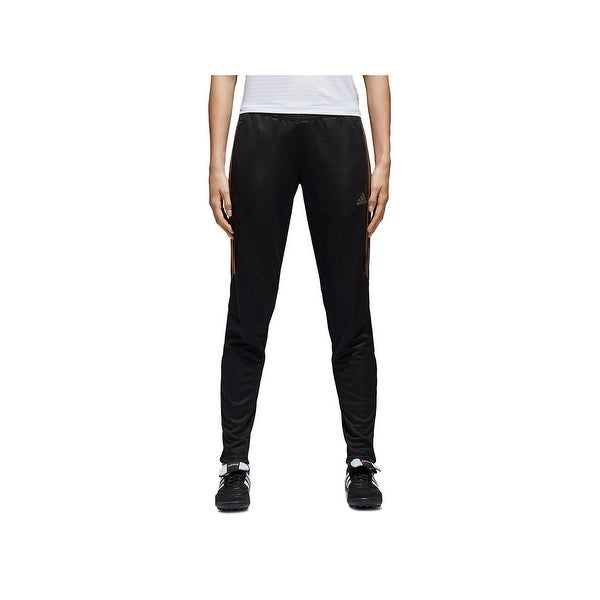 9090363979d Shop Adidas Womens Athletic Pants Running Fitness - Free Shipping On Orders  Over  45 - Overstock.com - 26173561