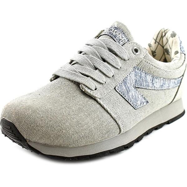Movmt Cochise Jogger Men June Grey Sneakers Shoes