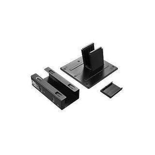 Lenovo 4Xf0h41079 Tiny Clamp Bracket -Black