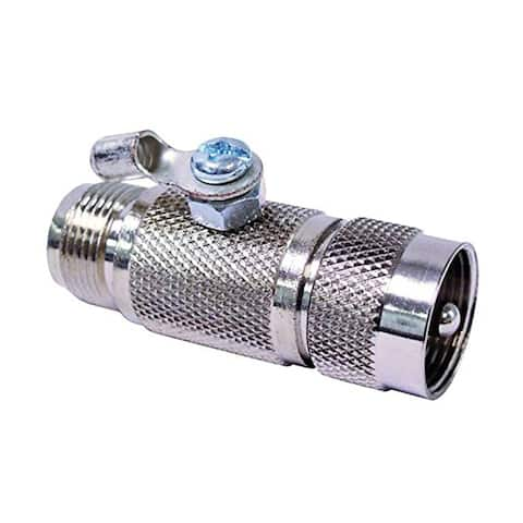 Firestik Lightning Arrestor/Static Reducer