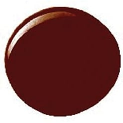 Martha Stewart Satin Acrylic Craft Paint 2oz-Chestnut Brown