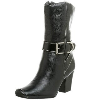 Matisse Womens Metric Closed Toe Ankle Fashion Boots