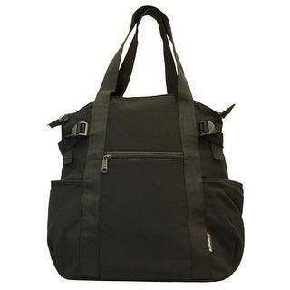 amaro Alpha Tech Tote Bag