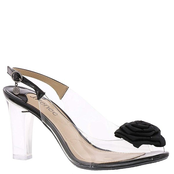 J.Renee Adoracion Women's Sandal
