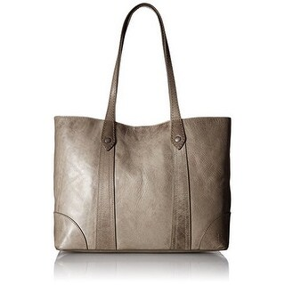 Frye Womens Melissa Shopper - os