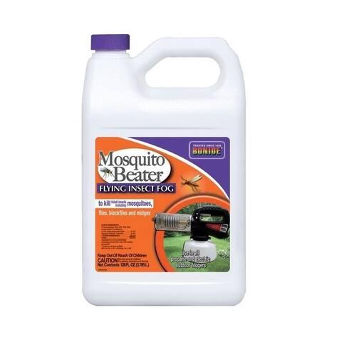 Bonide 553 Mosquito Beater Fogger, 1 Gallon