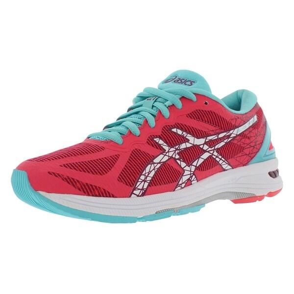 Asics Gel-Ds Trainer 21 Trail Running Women's Shoes