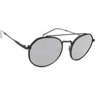 e2b0d638a1 Peppers Sunglasses
