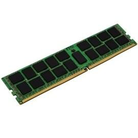 Kingston Memory KSM26RS8/8HAI 8GB 2666MHz DDR4 ECC Reg CL19 DIMM 1Rx8 Hynix A IDT Retail