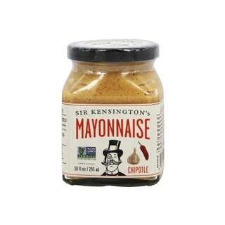 Sir Kensington's - Gourmet Chipotle Mayonnaise ( 6 - 10 oz jars)