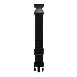 CTM® Solid Add a Bag Strap (5 options available)