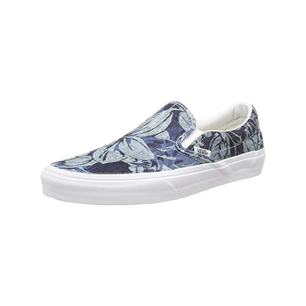 Buy 2 OFF ANY vans womens classic shoes CASE AND GET 70% OFF! fdb461f1c