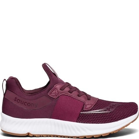 d8b93ec3 Buy Saucony Women's Athletic Shoes Online at Overstock | Our Best ...