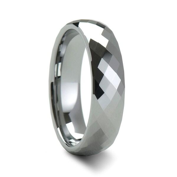 THORSTEN - CELONA 288 Diamond Faceted - 6mm