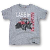 Case Ih Magnum  -Youth T-Shirt