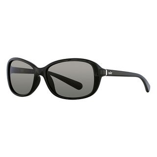 womens nike sunglasses